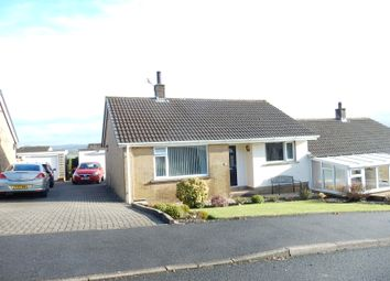 Thumbnail 2 bed detached bungalow for sale in High Rigg, Brigham, Cockermouth