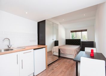Thumbnail Room to rent in Sandy Hill Road Woolwich, London