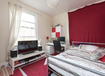 Thumbnail 4 bedroom property to rent in Claremont Avenue, Leeds