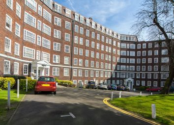 Thumbnail 2 bed flat for sale in Eton Place, Eton College Road, London