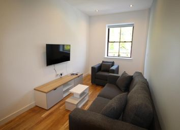 Thumbnail 2 bed flat to rent in Crown Residence, 81-89 Great George Street, Leeds
