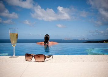 Thumbnail 3 bedroom villa for sale in Seacliff Bequia, Seacliff Bequia, St Vincent & The Grenadines