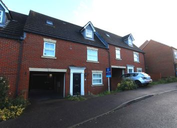 3 bed property for sale in Edward Drive, Kemsley, Sittingbourne ME10