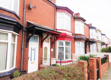 Thumbnail 3 bed detached house to rent in High Street West, Redcar