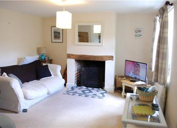 Thumbnail 2 bed terraced house to rent in Quarry High Street, Headington, Oxford