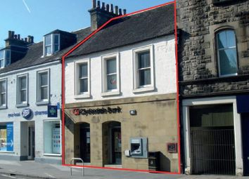 Thumbnail Retail premises to let in 68 High Street, Linlithgow