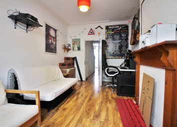 Grove Green, Leytonstone, Whitechapel E11. 4 bed terraced house