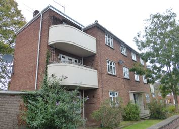 Thumbnail 2 bedroom flat for sale in Grove Road, Norwich
