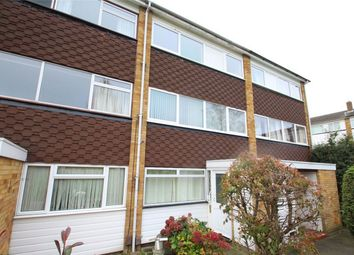 Thumbnail 3 bedroom maisonette to rent in Woodcote Drive, Orpington, Kent