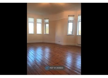 Thumbnail 3 bed flat to rent in Donnington Mansions, London
