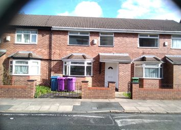 Thumbnail 2 bed semi-detached house to rent in Lorne Street, Liverpool