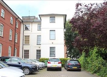 Thumbnail Office to let in 39 London Road, Newbury
