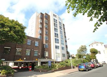Thumbnail 3 bed flat for sale in Arundel Lodge, Shelley Road, Worthing