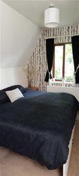 Thumbnail 1 bed flat to rent in Buck Lane, Kingsbury, London, London