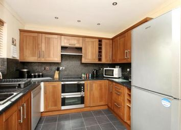 Thumbnail 2 bed terraced house for sale in Beacon Way, Sheffield, South Yorkshire