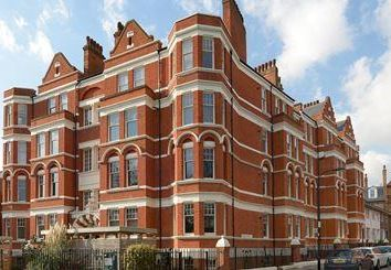 Thumbnail 2 bed property to rent in 290 King Street, Ravenscourt Park, London