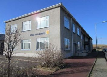 Thumbnail Office to let in Peart Road, Derwent Howe, 40, Moss Bay House, Workington