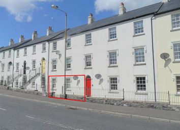 Thumbnail 2 bed flat for sale in 88, The Old Mill, Downpatrick