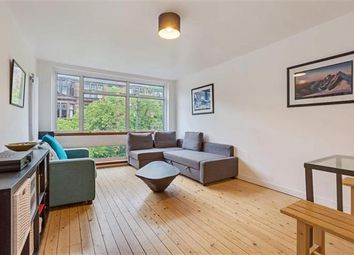 Thumbnail 2 bed flat for sale in 2-1 67 Lauderdale Gardens, Hyndland, Glasgow