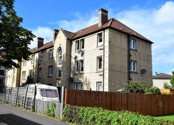 Thumbnail 2 bed flat for sale in 57/6 Sleigh Drive, Restalrig