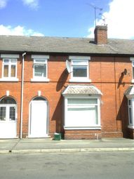 3 bed terraced house for sale in Earlesmere, Doncaster DN4