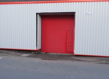 Thumbnail Industrial to let in Frederick William Street, West Midlands