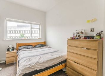 Thumbnail 2 bed flat for sale in Crane Grove, Islington