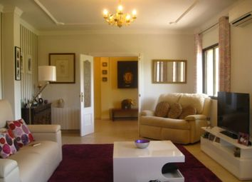 Thumbnail 6 bed chalet for sale in Lorca, Murcia, Spain