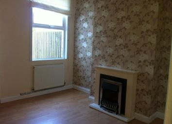 Thumbnail 2 bed terraced house to rent in Chandos Street, Stoke, Coventry