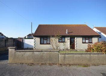 2 bed bungalow for sale in Alderney Avenue, Brislington, Bristol BS4