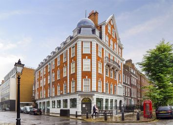 Thumbnail 1 bed property for sale in The Belvedere, 44 Bedford Row, Holborn, London