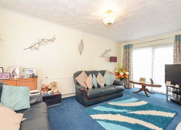 Thumbnail 3 bedroom end terrace house for sale in Gale Lane, York