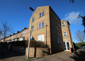 Thumbnail 1 bed flat to rent in Cumberland Court, Horn Lane
