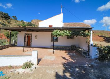 Thumbnail 3 bed country house for sale in Cartama, Málaga, Spain