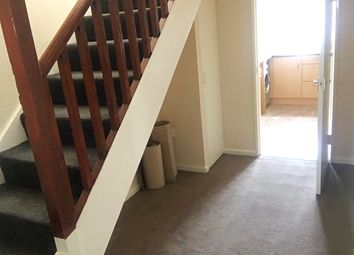 Thumbnail 1 bed semi-detached house to rent in Listowel Road, Dagenham