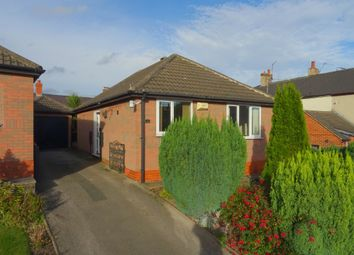 Thumbnail 2 bed detached bungalow for sale in Samuel Court, Derby Road, Ripley