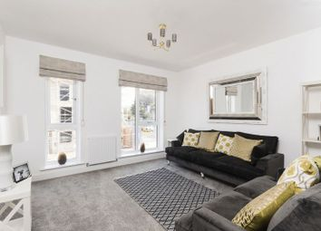 Thumbnail 4 bed town house for sale in Mulberry Way, Bath