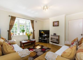 Thumbnail 2 bed flat for sale in Casino Avenue, Herne Hill