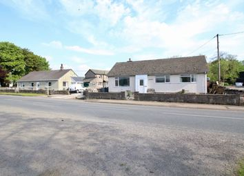 Thumbnail 2 bed bungalow for sale in Old Tebay, Penrith