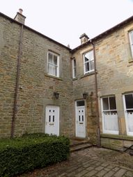 Thumbnail 3 bed country house to rent in Main Road, Gainford, Darlington