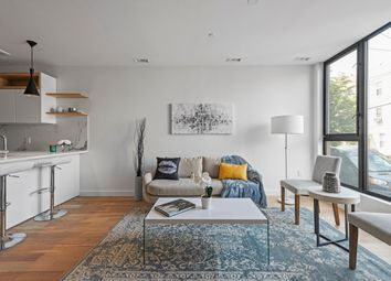 Thumbnail 2 bed apartment for sale in 1 Hausman St, Brooklyn, Ny 11222, Usa