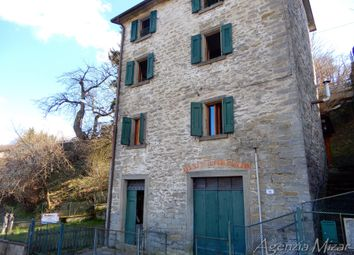 Thumbnail 2 bed detached house for sale in Via Mulina, Firenzuola, Florence, Tuscany, Italy