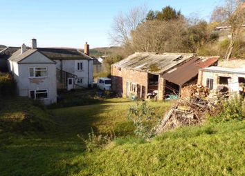 Thumbnail 4 bed semi-detached house for sale in 117 - 119 High Street, Cinderford, Gloucestershire