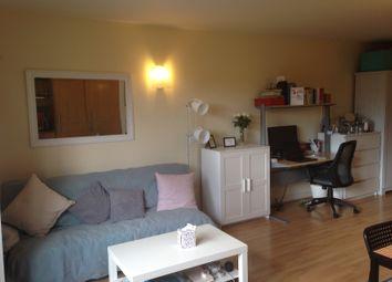 Thumbnail Studio to rent in Deals Gateway, Deptford