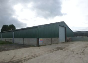 Thumbnail Industrial to let in Clapton, Berkeley