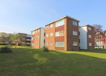 Thumbnail 2 bed flat for sale in Fairlawnes, Wallington