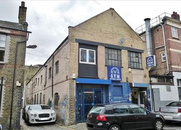 Thumbnail Leisure/hospitality to let in 2 Hague Street, Bethnal Green, London