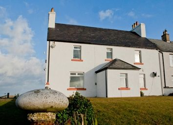 Thumbnail 7 bed semi-detached house for sale in Isle Of Tiree, Isle Of Tiree
