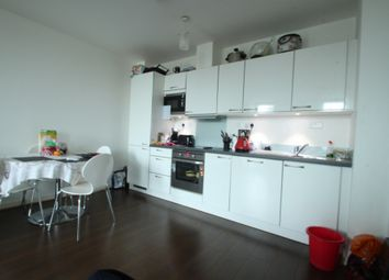 Thumbnail 2 bed flat for sale in Lumiere Apartments, St Johns Hill, Clapham Junction