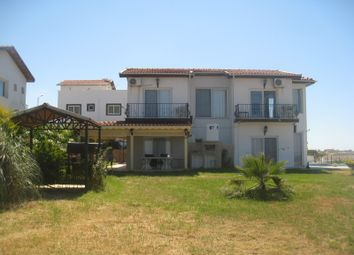 Thumbnail 1 bed villa for sale in Cpc747, Lapta, Cyprus